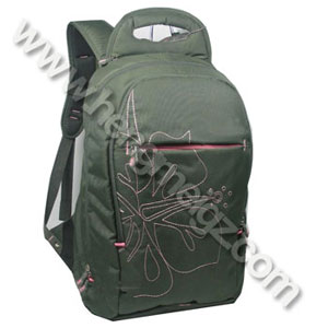 laptop backpack 9443