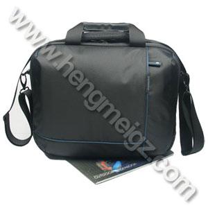 laptop bag 9101
