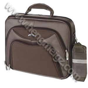 laptop bag 9114