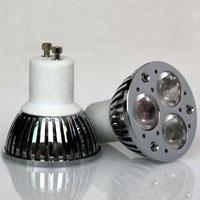 led bulb power sopt lighting spot light lamp
