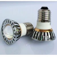 Led Bulbs, Cree Spot Light, High Power Bulb, Power Bulb