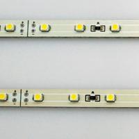 led lighting strip stripe linear light