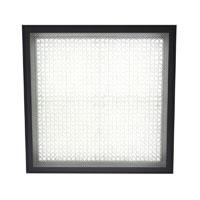 led panel lighting light
