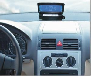 stereo bluetooth handsfree car kit sd usb interface mp3 ipod player bt 868