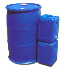 hydrofluoric acid purity hf inorganic raw chemical metallurg