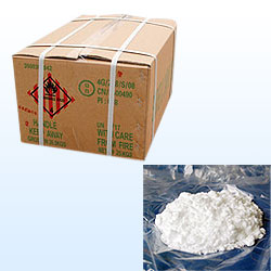 synthetic camphor 2 camphanone 3 chloro 4 methylphenyl isocyanate bornan