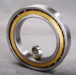 skf fag nsk ntn koyo bearings