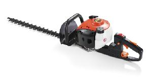 brush cutter jt ht230c