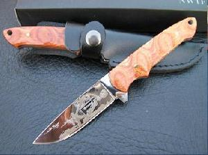 hunting knives survival giftcrafts