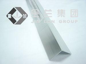 aluminum pipe 6063 t5