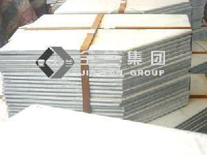 aluminum sheet 1100 h24