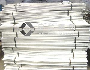 alumminum flat plate 3003