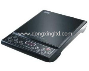Sell Induction Cooker