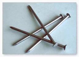nails wire fastener