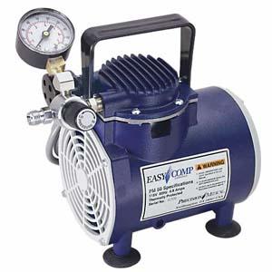 comp compressor