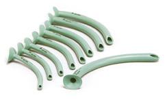latex nasopharyngeal airways