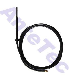 Offer Gsm / Cdma Antenna At025n4c2