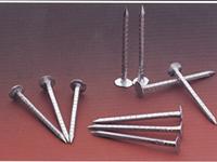 concrete nail iron nails umbrella roofing