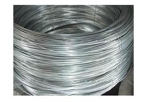 galvanized iron wire binding