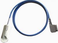 csi db6p adult finger clip sensor compatibilities alaris ivac vitalcheck 4400 503dx