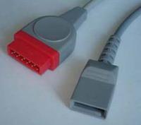 ge 11p utah ibp cable