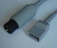 spacelabs utah ibp cable
