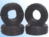 manufacturer 3 5lbs coil rebar tie wire