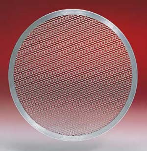 expanded metal mesh roasting sheet filter wire barsket