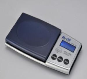 mini electronic platform scale 2000g 0 1g 200g 01g