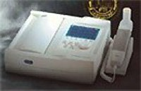 Cardiotouch3000s 2-in-1 Of Ecg And Spirometer