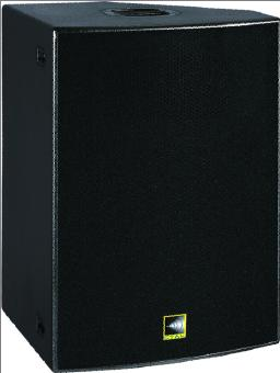 compact 2 pro sound system
