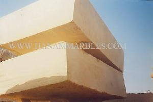 indusgold marble blocks