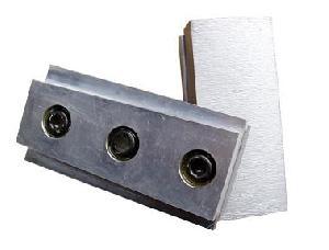 abrasive tools diamond