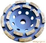 cup wheel