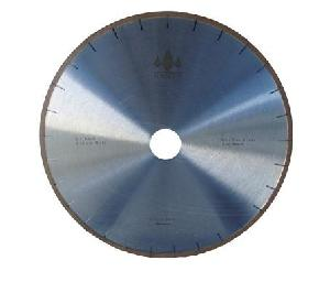 diamond blade tools