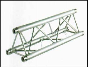 aluminium stage truss 1