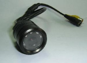 offerring rear view camera night vision cam 101m