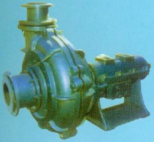 glue pump