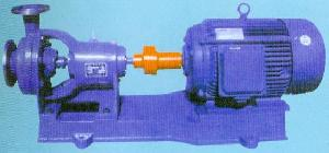 stainless steel corrosion pump