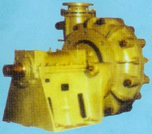 zgb p slurry pump