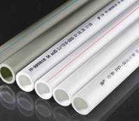 ritai pipe underfloor heating pipeline