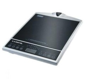 Sell Induction Cookers