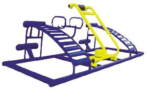 fitness equipment9 16413