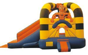 inflatable toys playground equipment children park 9 12103