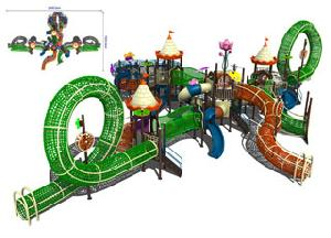 playground equipment 9 2802