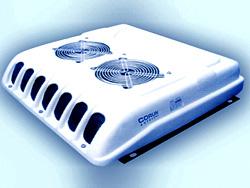 minibus air conditioner ac05