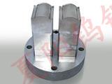upper powder metallurgy molds