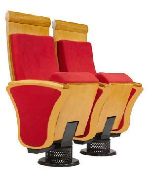 auditorium seat