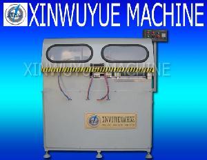 window door equipment