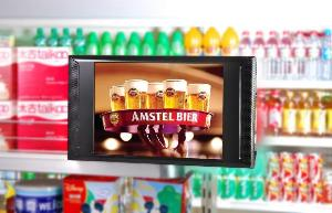 10 ad player advertising players digital signage display